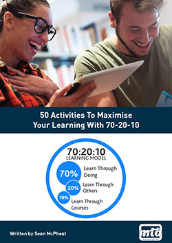 50 Activities To Maximise Your Learning