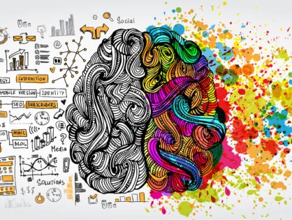 The Use of Multiple Intelligences in the Training Environment