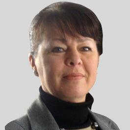 ELAINE FROSTMAN-CLARKE