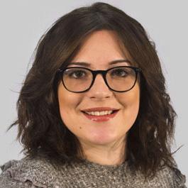JESSICA TAPLIN